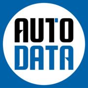 Logo blog AutoData