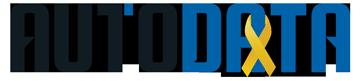 Logo Autodata - Maio Amarelo