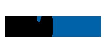 Logo AutoData